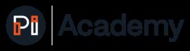 PI Academy