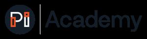 PI-Academy-Logo